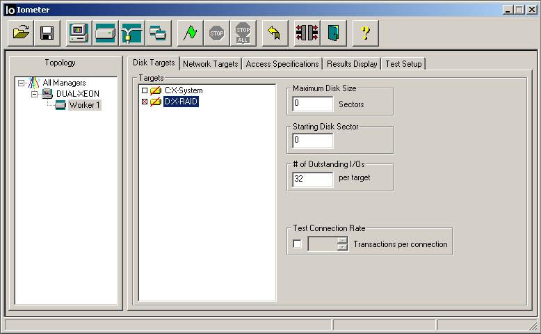 iometer48so.jpg
