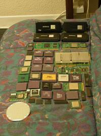 small-processors.jpg